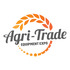 Agri-Trade Equipment Expo 2019 logo